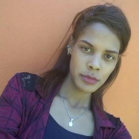 Smerlin Arlet