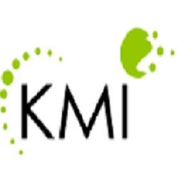 KMI Business