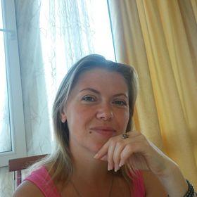Юлия Колтакова