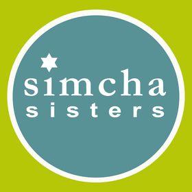 Simcha Sisters