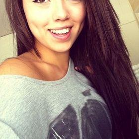 Jennifer Keyla