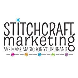 Stitchcraft Marketing