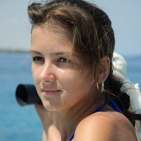 Katerina Andreeva