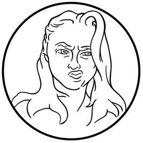 Elizabeth LoNigro