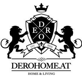 DERO Home & Living