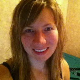 Megan McNeil