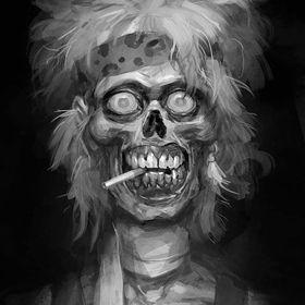 Doc Zombie