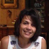 Valentina Girillo