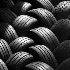 Tine's Tires