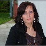 Anna Gburczyk