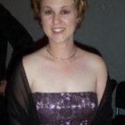 Brianne Grayling