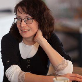 Tatiana Marusiakova
