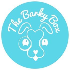 The Barky Box