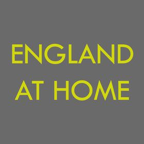 England at Home