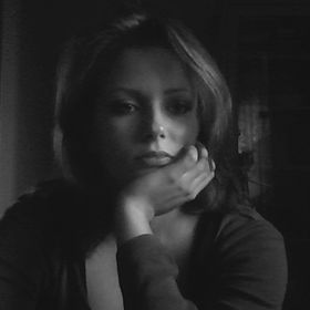 Kristýna Mikutová