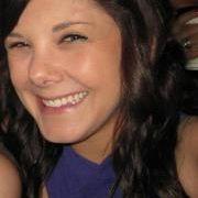 Ashley Horton