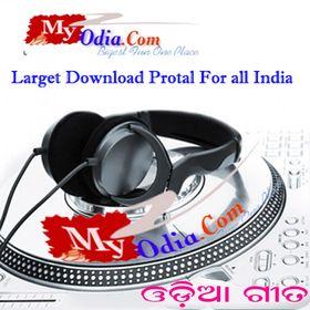 MyOdia Entertenment