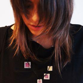 Ingrid Segura Salomon