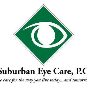 Suburban Eye Care