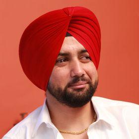 Sukhvir dhaliwal
