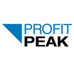 Profit Peak
