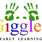 Wooldrage Giggles-earlylearning
