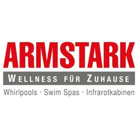 Armstark Deutschland