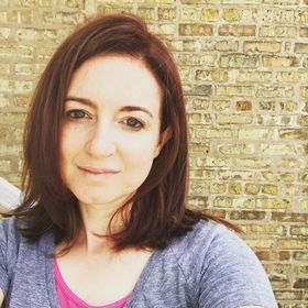 Susan @ Glorious Mom Blog (Blogging Tips & Parenting Tips)