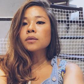 Ivy TrangNgo - Inside Kitchen Project