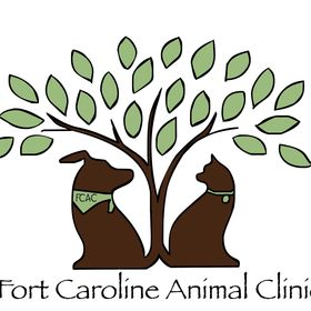 Fort Caroline Animal Clinic