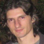 Iulian Mitrica