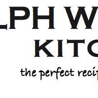 Ralph Winter Kitchens