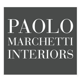 PaoloMarchetti UK
