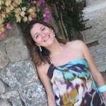Margarita Vogiatzi