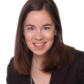 Amélie Cloutier