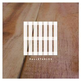 0ad04c9ae7b Palletables UK (palletables) on Pinterest