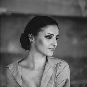 Agnieszka Baska