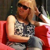 Karen Fleming