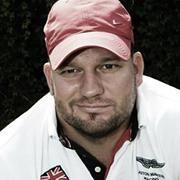 Miroslav Jelínek
