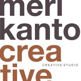 Merikanto Creative