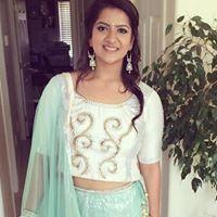 Priyanka Kansal