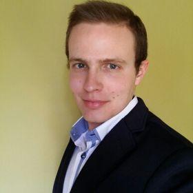 Balázs Szele