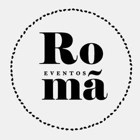 Romã Eventos