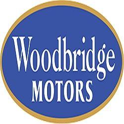 Woodbridge Motors