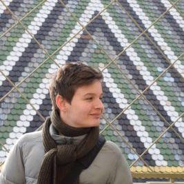 GeoMarian Reiseblog - Reisen: Städtetrips, Traumstrände und Rucksacktouren