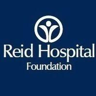 Reid Foundation