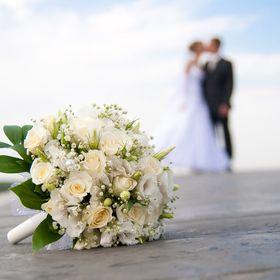 WeddingColony