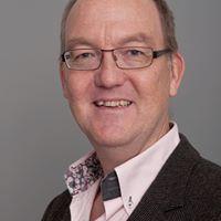 Martin Koster