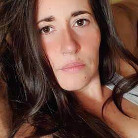 Vanessa Svalvolata