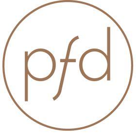 Pfeiffer Design